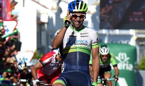 Vuelta_St2_Matthews wins