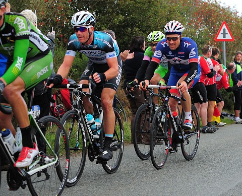 2013_ToB_Stage4_171
