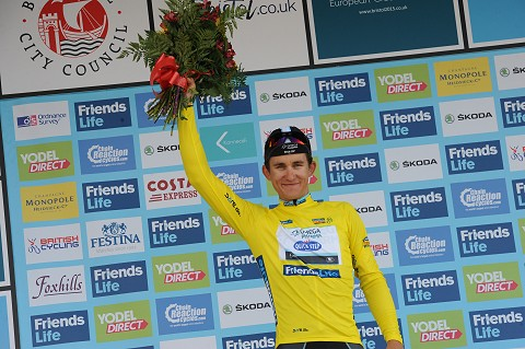 2014_ToB_Stage4_Yellow