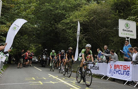 2014_ToB_Stage5_08