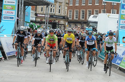 2014_ToB_Stage5_23