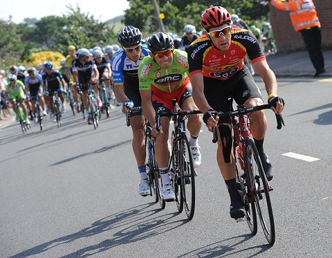 2014_ToB_Stage5_25