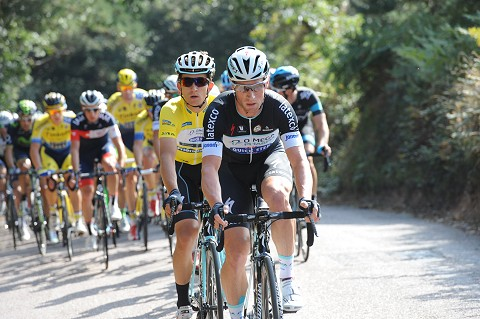 2014_ToB_Stage5_28