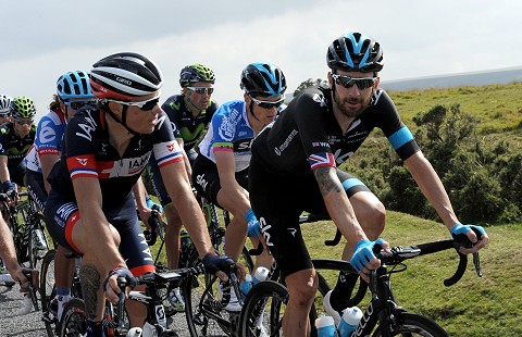 2014_ToB_Stage5_39