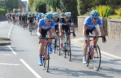 2014_ToB_Stage5_44