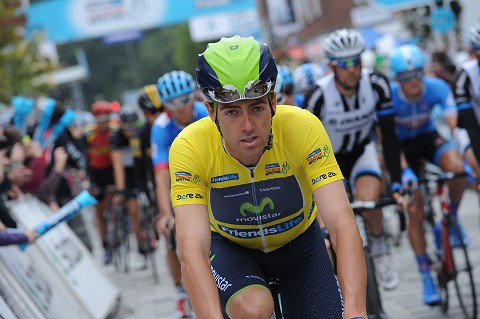2014_ToB_Stage7_33