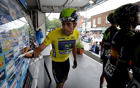 2014_ToB_Stage7_46