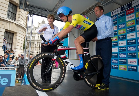 2014_ToB_Stage8A_028