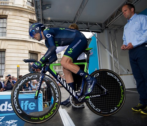 2014_ToB_Stage8A_031