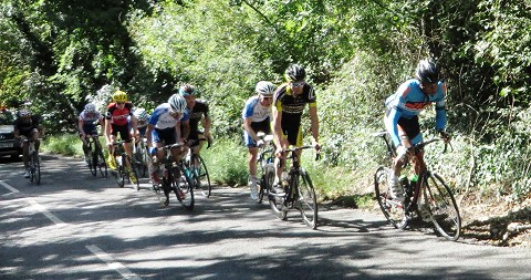 2014_Vic_Berlimont_(63)_2nd_last_up_hill_bell_lap