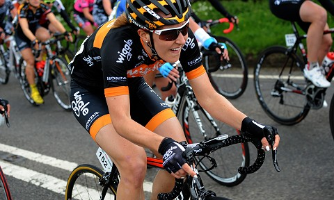 2014_WomensTourStage1_DaniKing