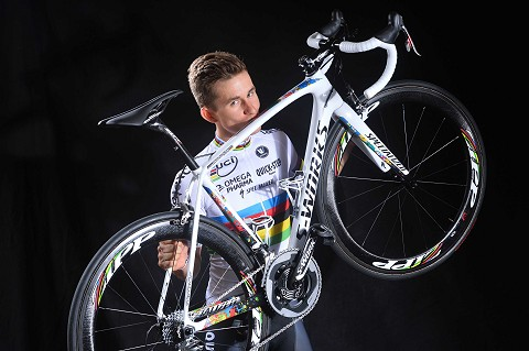 041014-OPQS-Kwiatkowski-World-Champion-3-_Tim-De-Waele