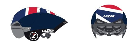 Lazer3