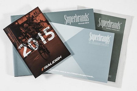 Superbrands-annual