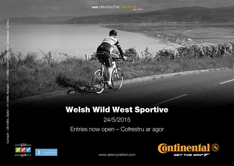WildWestSportivePR3573