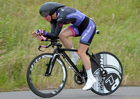 2014_TTChamps_WOMEN_Storey_Web