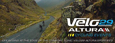 Velo29Sportives2015