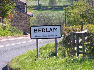 Village_Signs Bedlam