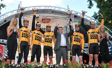 20090611_Southport_TourSeries_Halfords
