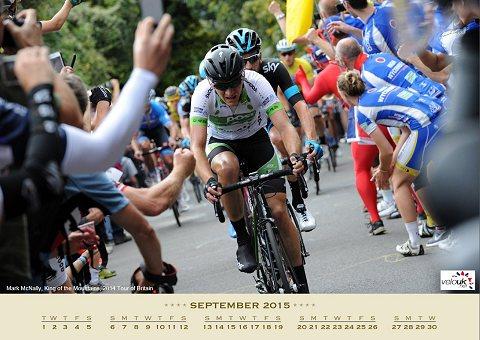 2014_Cal_09_Sept