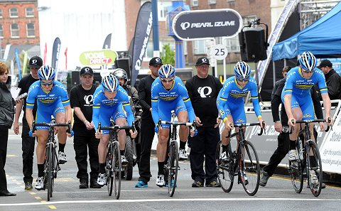 2014_TourSeries_Stoke_Metaltek