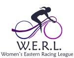 2015 WERL header