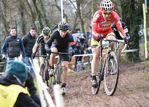 2015_CrossChamps_JodyCrawforth