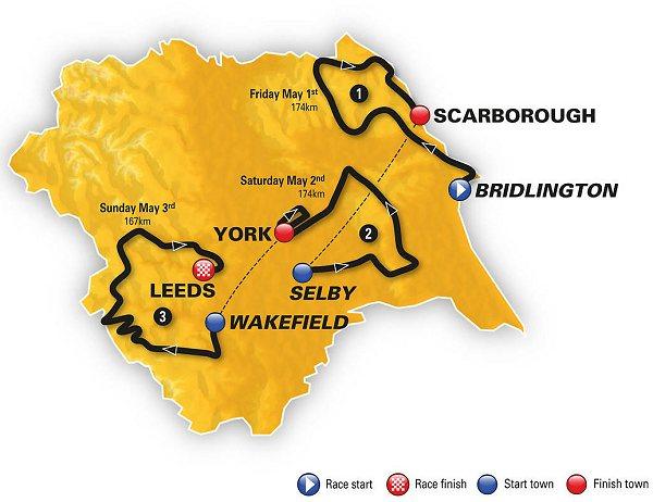 2015_Yorkshire_TourWEB