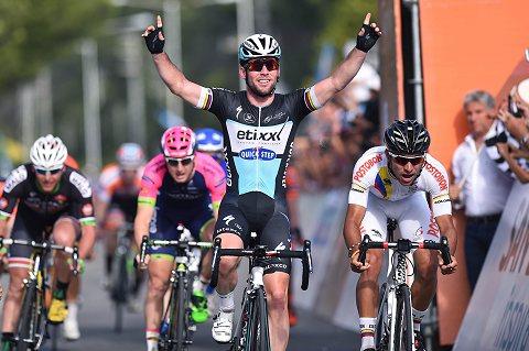 250115-Tour-San-Luis-Stage-7---Cavendish-arrival-_Tim-De-Waele