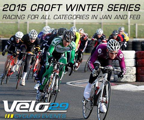 Winter Series 2015 We Ad