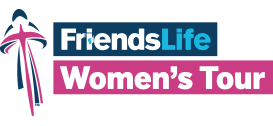 friends_life_woments_tour_header_logo