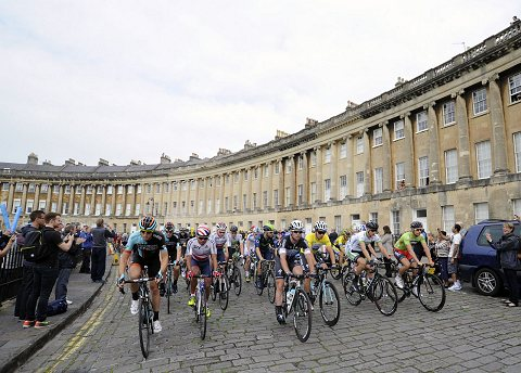 0000_TourSeries_Bath_Generic1