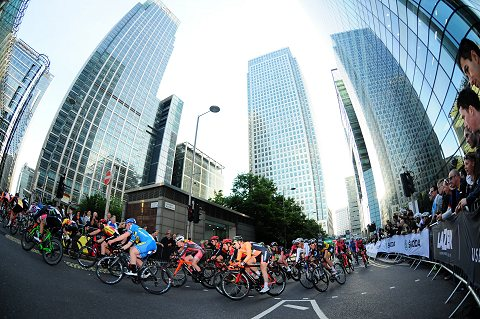 0000_TourSeries_CanaryWharf_Generic1