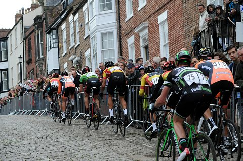 0000_TourSeries_Durham_Generic1