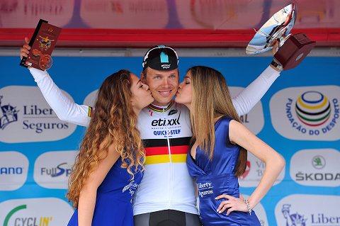 200215-Volta-Algarve-Stage-3-Tony-Martin-Podium-_c_-Tim-De-Waele
