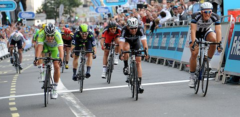 2014_ToB_Stage8B_Sprint