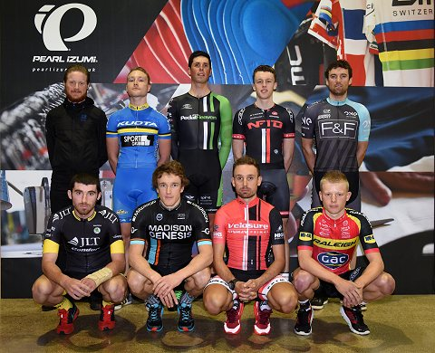 2015_TourSeries_GroupShot