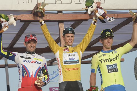 2015qatar_Stage6_TOQ15_6_Podium_WEB