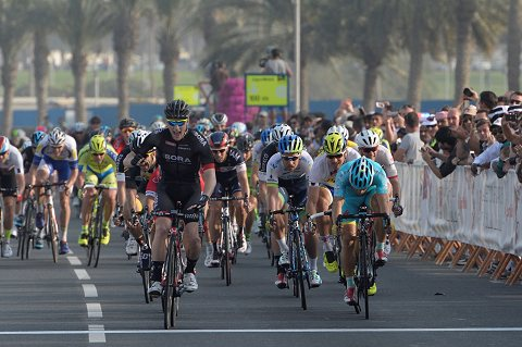 2015qatar_Stage6_TOQ15_6_sprint_WEB