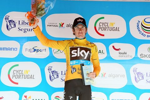 Geraint_Thomas_Algarve