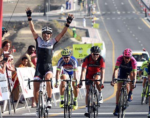 OmanStage2_fabian_wins