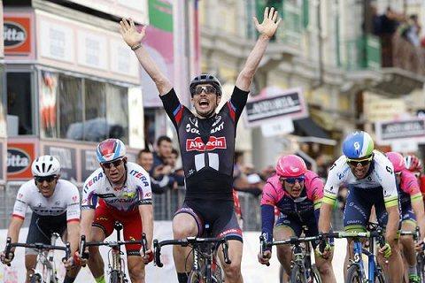 MilanSanremo_Victory