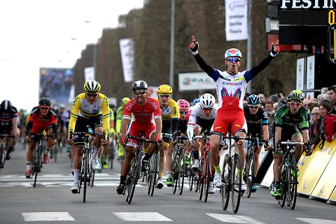 PARIS_NICE_2015_STAGE_1_web