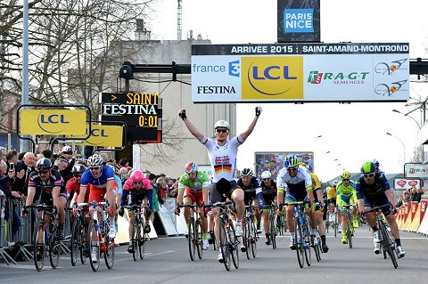 Paris-Nice_Greipel_web