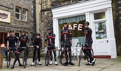 Yorkshire_Recce_08