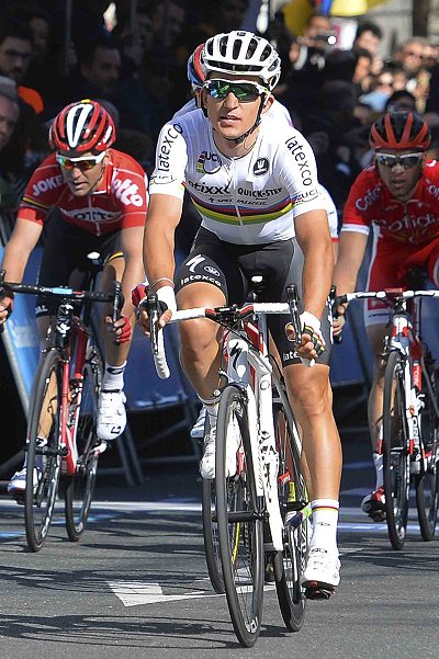 060415-Vuelta-Pais-Vasco-Stage-1-Arrival-KWIATKOWSKI-4_c_-Tim-De-Waele