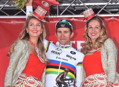 190415-Team-Etixx-Quick-Step--Amstel-Gold-Race---KWIATKOWSKI-podium-_Tim-De-Waele