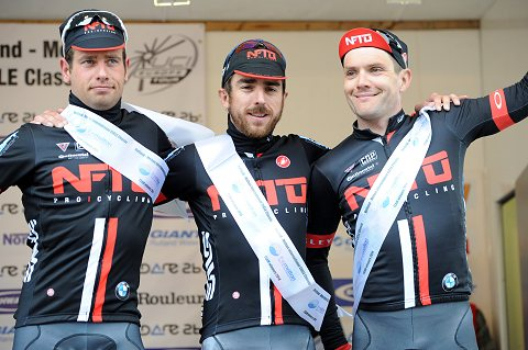 2014_CiCLE_Classic_NFTO
