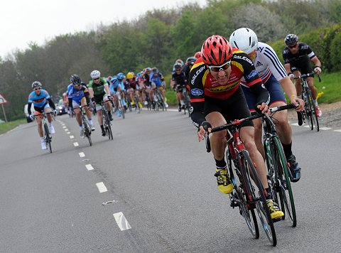 2014_CiCLE_Classic_Wilkinson
