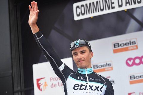 260415-Team-Etixx-Quick-Step-L-B-L--ALAPHILIPPE-podium-_Tim-De-Waele